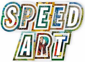 La Fondation Beyeler lance SPEED ART
