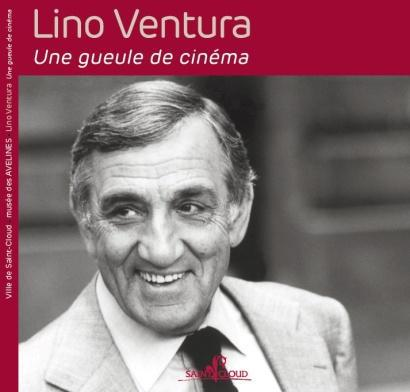 lino ventura catalogue