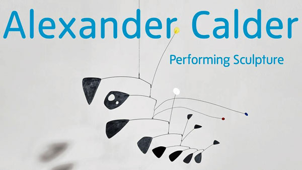 alexandre calder tatae london