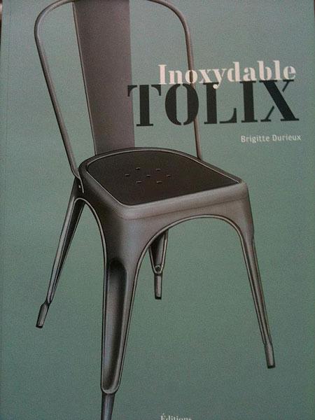 Foire de chatou 2015 i le ons de chine - Ventes privees mobilier contemporain chez westwing ...
